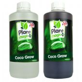 Plant Magic Coco Grow 1L